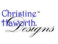 Christine Haworth