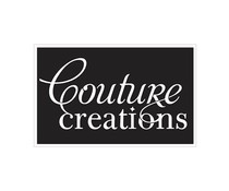 Couture Creations Embossing Folders