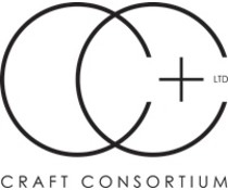 Craft Consortium Clear Stamps
