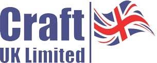 Craft UK Rubber Stamping