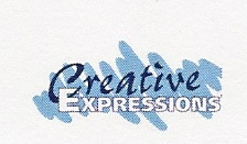 Creative Expressions Designs
