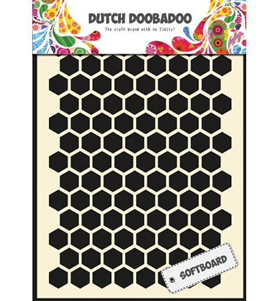 Dutch Soft Board