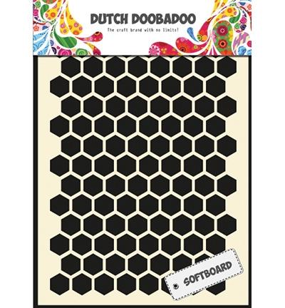 Dutch Soft Board