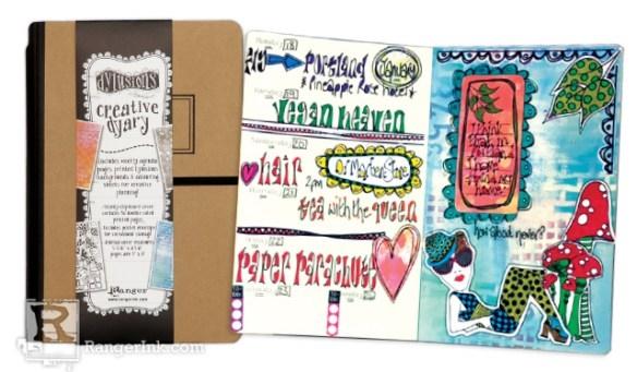 Dyalog Journals etc.