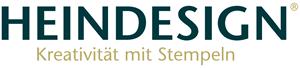 HeinDesign / JudiKins