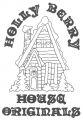 Hollyberry House