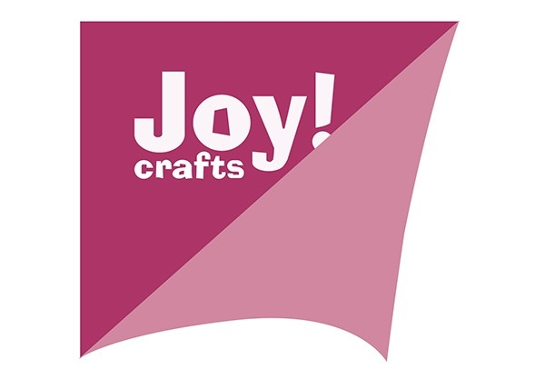 Joy!crafts