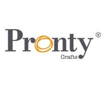 Kippers / Pronty