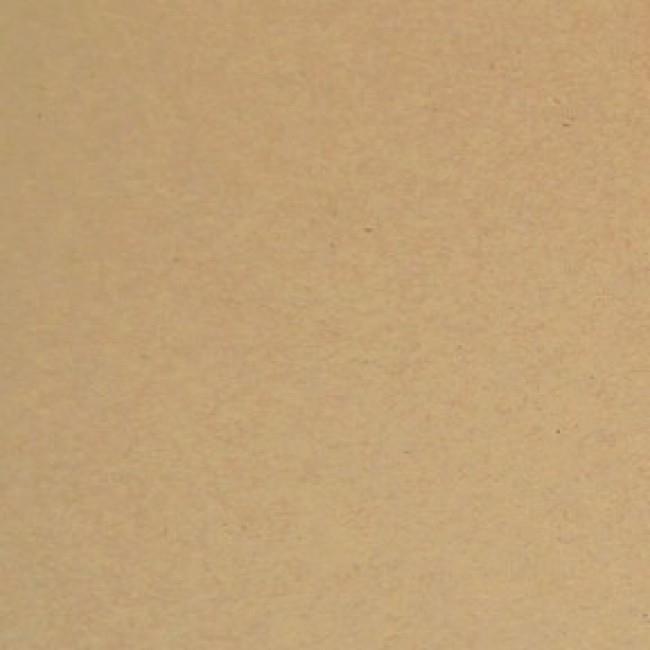 Kraft karton 30,5 x 30,5