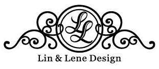 Lin & Lene Design