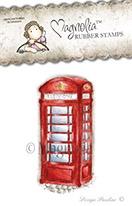LL13  Little London 2013