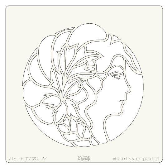 Masks en Stencils