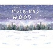 Mulberry Wood