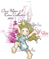Once Upon a Time Collection 2013