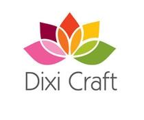 Paper Favourites / Dixi Craft