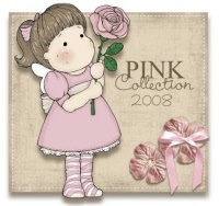 Pink Ribbon Collection 2008