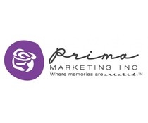 Prima Marketing INC. Stencils en ( 3D) Mallen