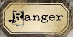 Ranger  Embossing powder