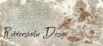Riddersholm Design
