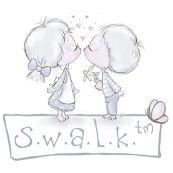 S.W.A.L.K.