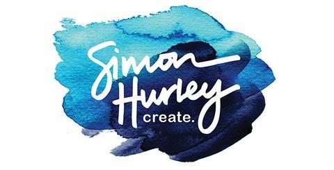 Simon Hurley