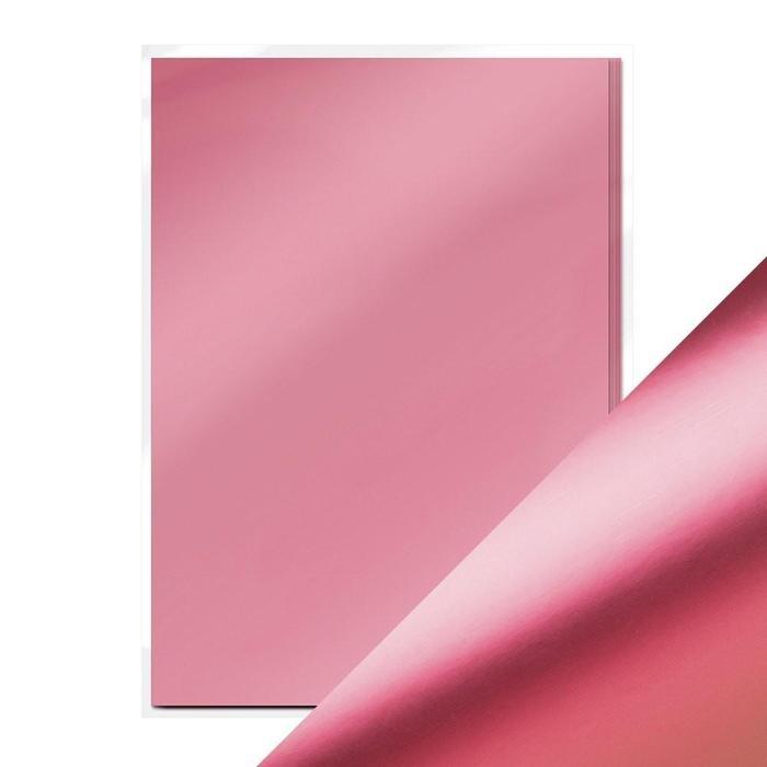 Spiegel karton  -  Mirror Card