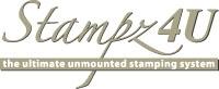 Stampz4U