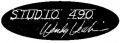 Studio 490
