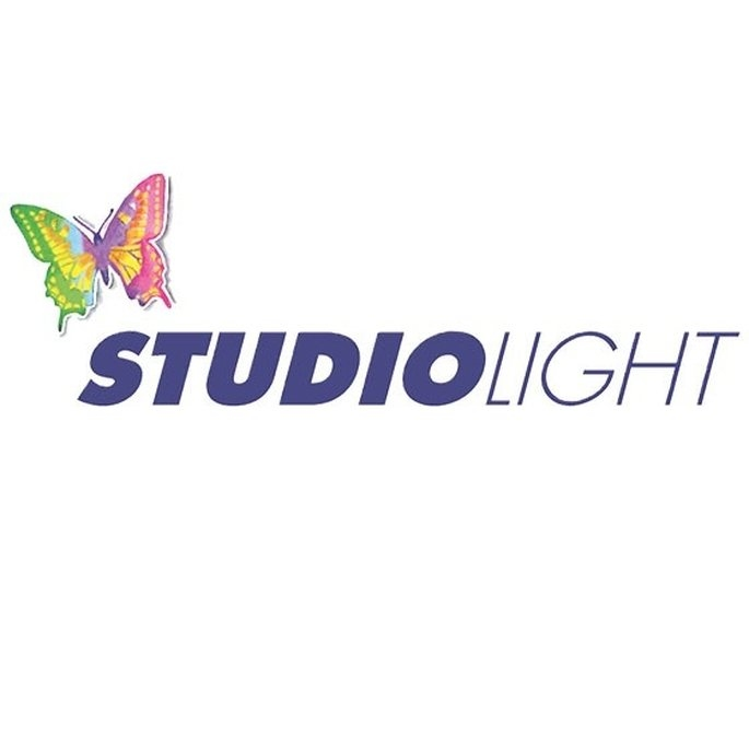 Studio Light Paper pads