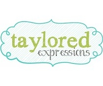 Taylord Expressions