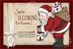 TO08 Santa Collection @008