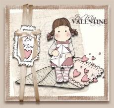 Valentine Collection 2009