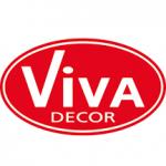 Viva Decor  -  My Paper World