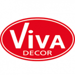 Viva Decor  -  My Paper World
