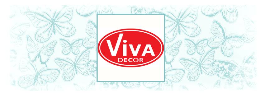 Viva decor  Designo-Papier